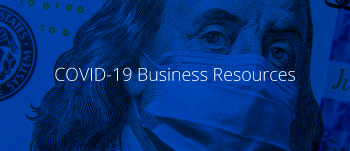 covid 19 business resources